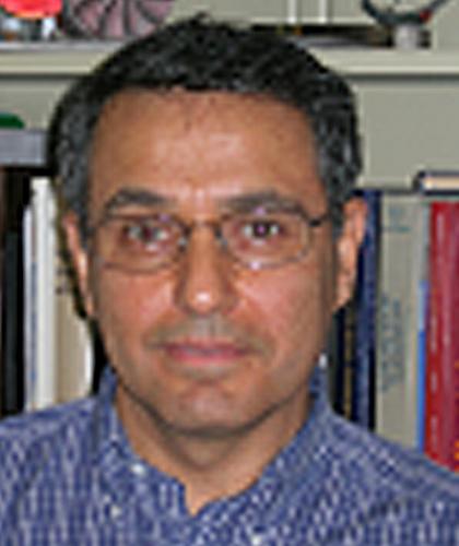Ahmad Kassaee
